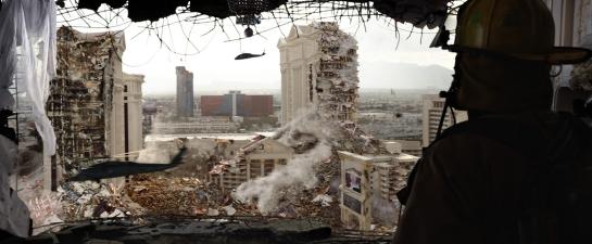 Godzilla-Critique-Gareth-Edwards-Image-5