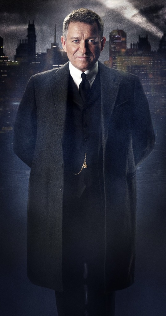 Gotham-Alfred-TV-Show-Poster