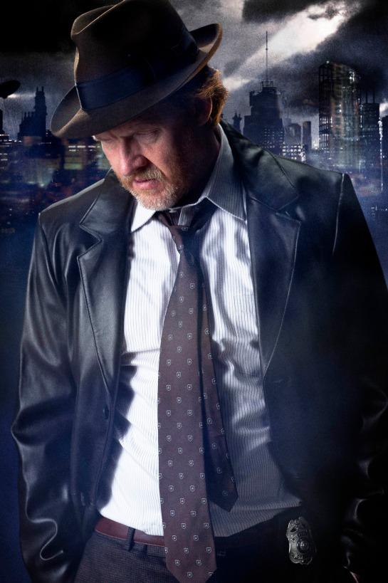 Gotham-Harvey-Bullock-TV-Show-Poster