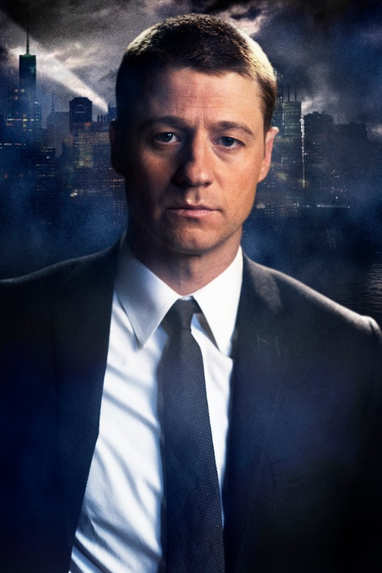 Gotham-Jim-Gordon-TV-Show-Poster