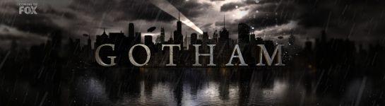 Gotham-TV-Show-Poster