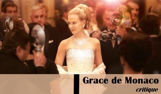 Grace-de-Monaco-Critique-Affiche-Cannes
