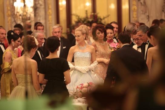 Grace-de-Monaco-Critique-Cannes-Image-1