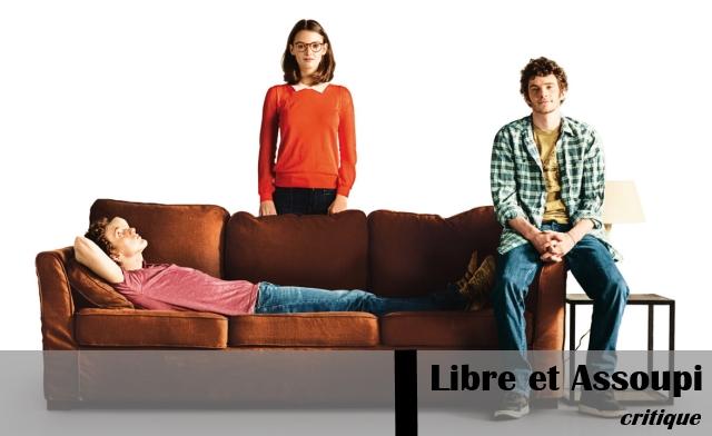 Libre-et-Assoupi-Critique-Affiche
