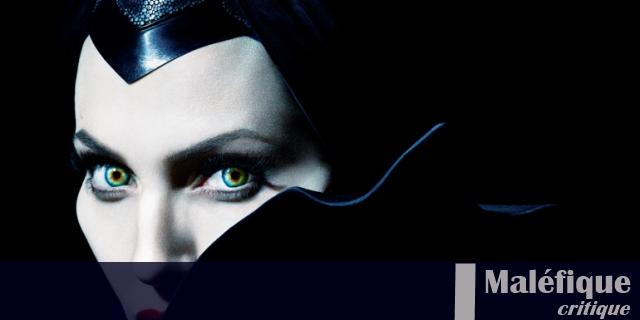 Maléfique-Maléficent-Critique-Angélina-Jolie