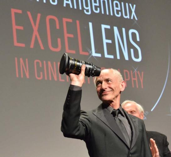 Philippe-Rousselot-Photo-Prix