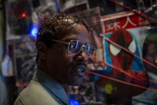 The-Amazing-Spider-Man-2-Electro-Image-1