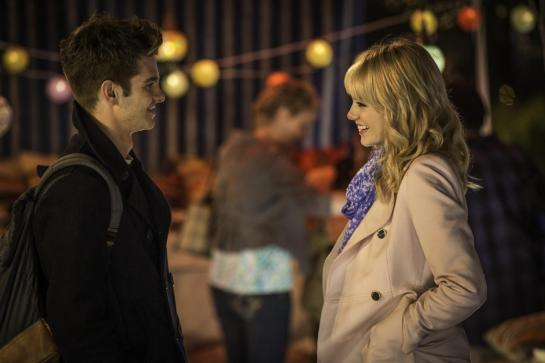 The-Amazing-Spider-Man-2-Gwen-Stacy-Image-1