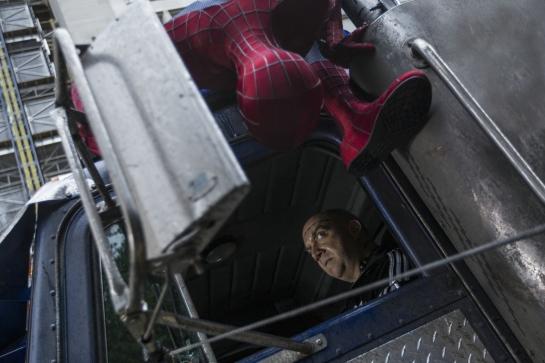 The-Amazing-Spider-Man-2-Rhino-Image-1