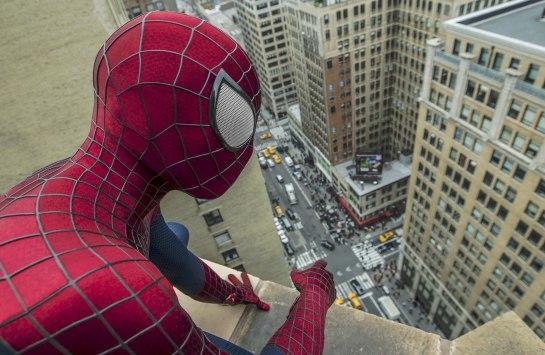 The-Amazing-Spider-Man-2-Spider-Man-Image-1