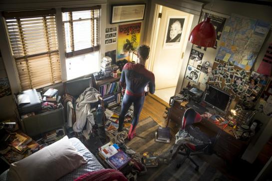 The-Amazing-Spider-Man-2-Spider-Man-Image-2
