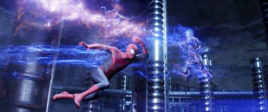 The-Amazing-Spider-Man-2-Spider-Man-Image-3