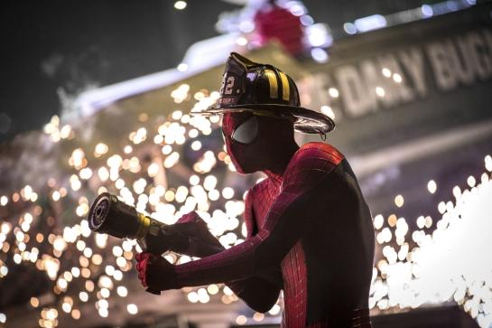 The-Amazing-Spider-Man-2-Spider-Man-Image-4