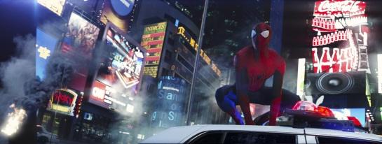The-Amazing-Spider-Man-2-Spider-Man-Image-5
