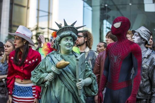 The-Amazing-Spider-Man-2-Spider-Man-Image-6