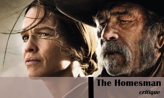 The-Homesman-Festival-Cannes-Critique-Affiche