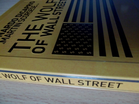 The-Wolf-of-Wall-Street-Steelbook-Image-2