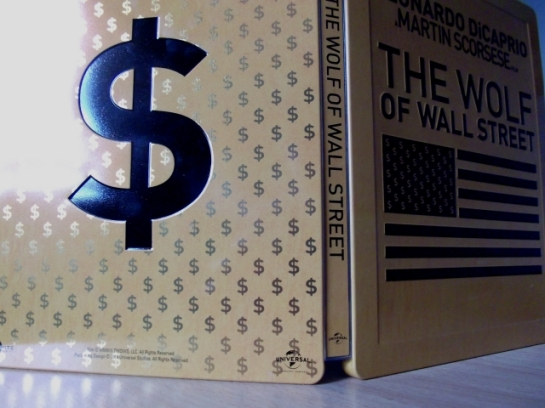 The-Wolf-of-Wall-Street-Steelbook-Image-3