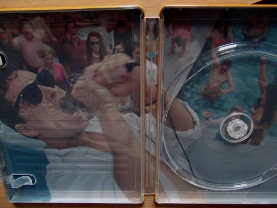 The-Wolf-of-Wall-Street-Steelbook-Image-4