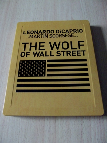 The-Wolf-of-Wall-Street-Steelbook-Image