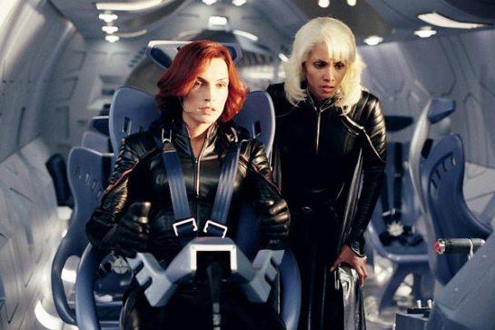 X-Men-2-Chronique-Super-Héros-Image-6