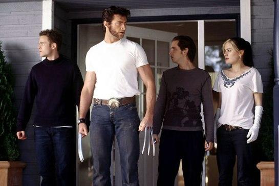 X-Men-2-Chronique-Super-Héros-Image-7