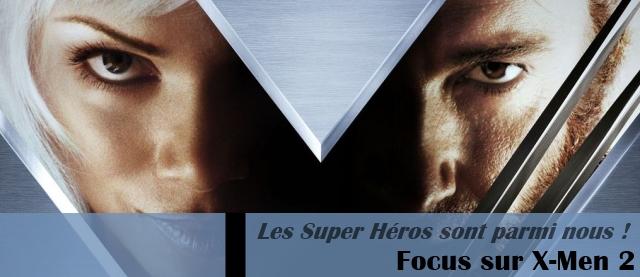X-Men-2-Chronique-Super-Héros-Poster