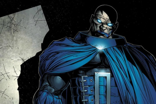 X-Men-Apocalypse-Informations
