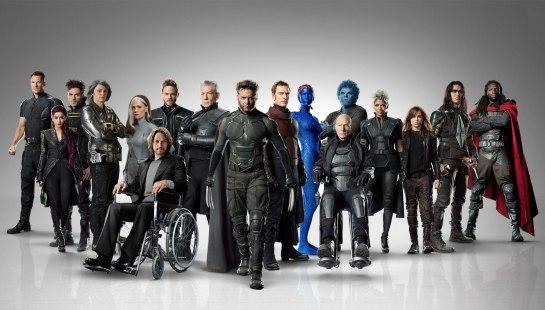 X-Men-Apocalypse-Personnages-Informations
