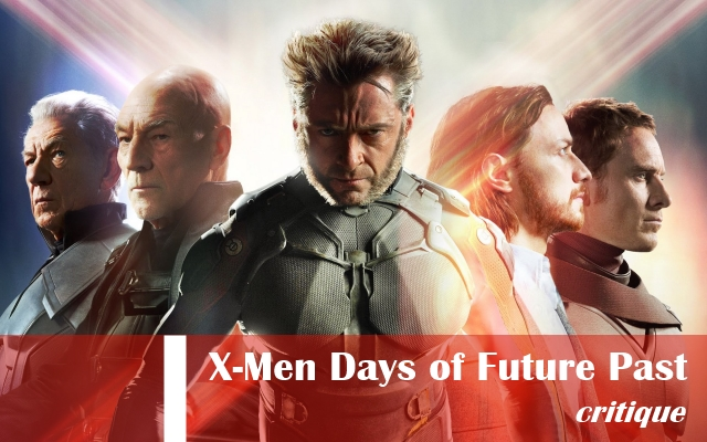 X-Men-Days-of-Future-Past-2537