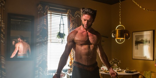 X-MEN-DAYS-OF-FUTURE-PAST-CRITIQUE-IMAGE-WOLVERINE