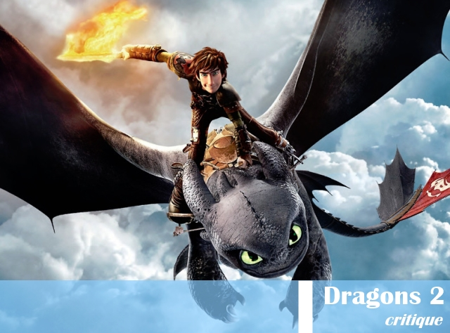 Dragons-2-How-To-Train-Your-Dragon-2-Critique-Affiche