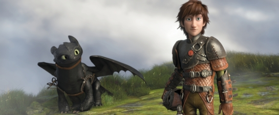 Dragons-2-How-To-Train-Your-Dragon-2-Critique-Image-10