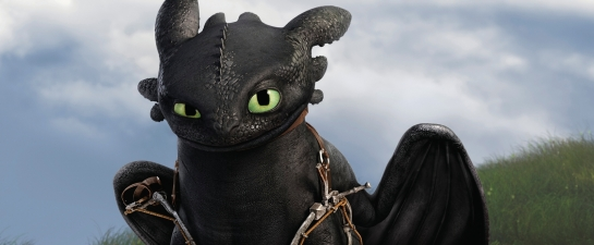 Dragons-2-How-To-Train-Your-Dragon-2-Critique-Image-2
