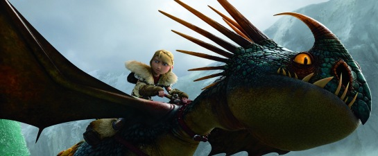 Dragons-2-How-To-Train-Your-Dragon-2-Critique-Image-7