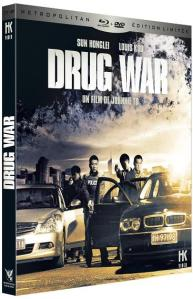 drug-war-critique-blu-ray-jaquette