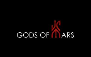 John-Carter-Gods-of-Mars