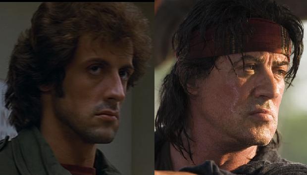 John-Rambo-Rambo-V-Le-Retour-Comparaison
