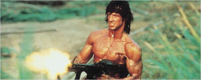 John-Rambo-Rambo-V-Le-Retour