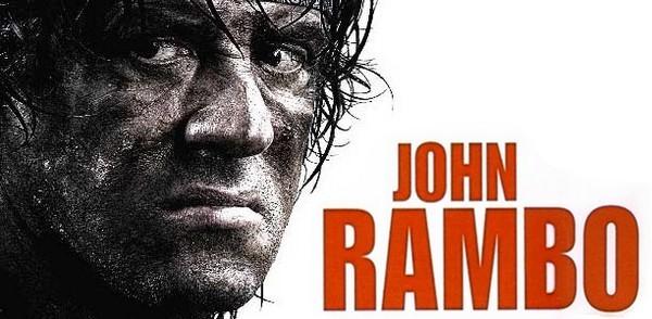 John-Rambo-Rambo-V