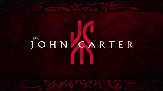 john_carter_wallpaper