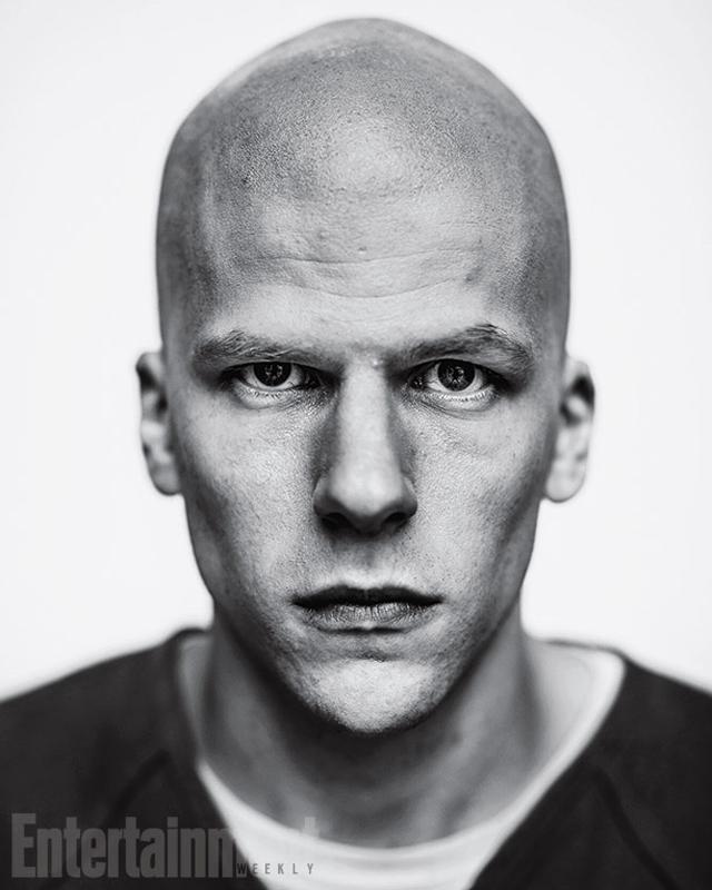 Poster-Lex-Luthor-Jesse-Eisenberg
