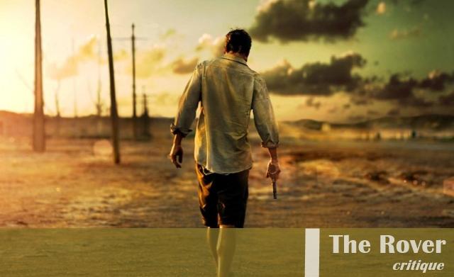 The-Rover-Critique-Image-Affiche