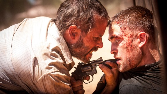 The-Rover-Critique-Image-Cannes-Brutal-Duel