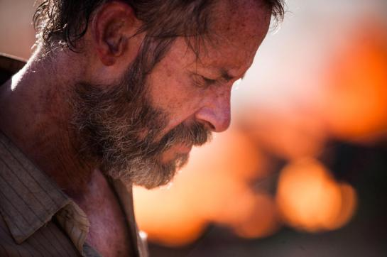 The-Rover-Critique-Image-Guy-Pearce-2
