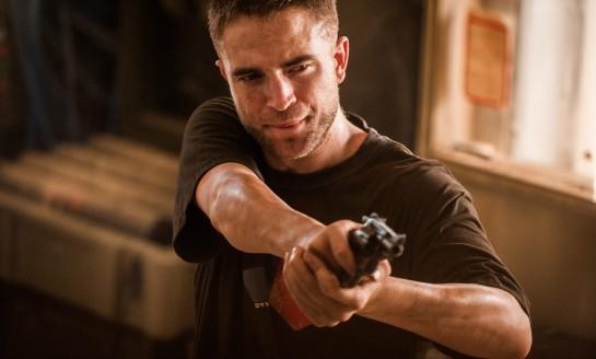 The-Rover-Critique-Image-Robert-Pattinson-1