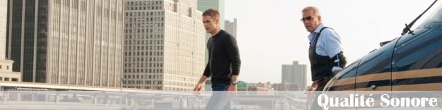 The-Ryan-Initiative-dvd-test-son