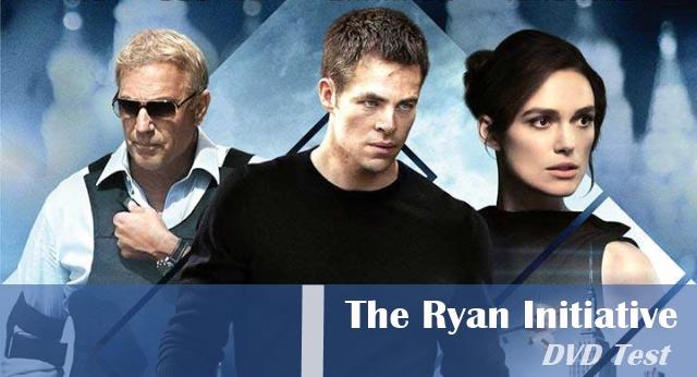 The-Ryan-Initiative-dvd-test