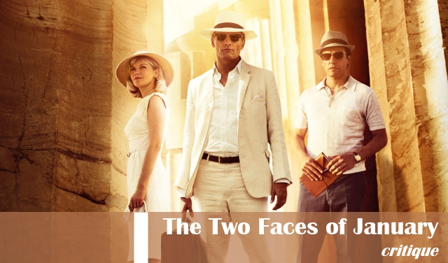 The-Two-Faces-Of-January-Critique-Affiche