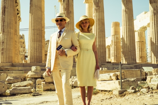 The-Two-Faces-Of-January-Critique-Image-2
